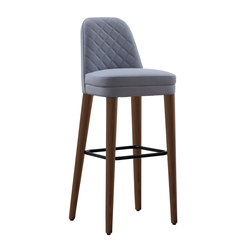 Signatures | 302 45 | Bar stools | Tonon
