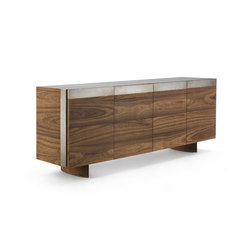 Linear | Sideboards / Kommoden | Riva 1920