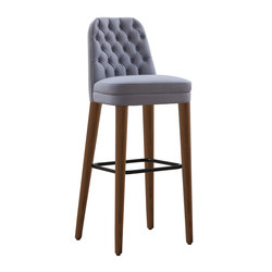 Signatures | 302 46 | Bar stools | Tonon