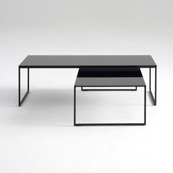Nora | Coffee tables | Davis Furniture