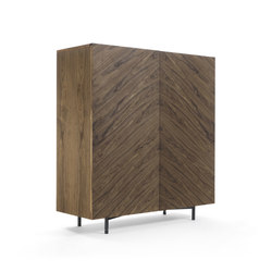 Mori | Sideboards / Kommoden | Riva 1920
