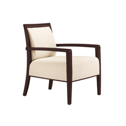 Skyline | 308 21 | Lounge chairs | Tonon