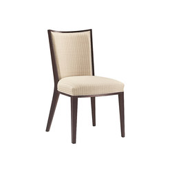 Villa | 323 01 | Visitors chairs / Side chairs | Tonon