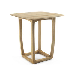 Bungalow Bar Table | Tables mange-debout | Riva 1920