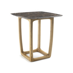 Bungalow Bar Table | Mesas altas | Riva 1920