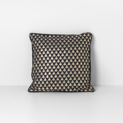 Salon Fly Cushion | Coussins | ferm LIVING