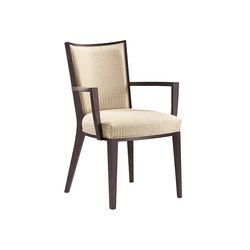 Villa | 323 11 | Visitors chairs / Side chairs | Tonon