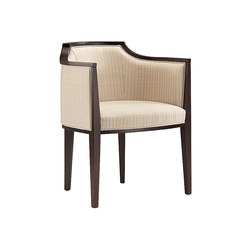 Villa | 323 21 | Visitors chairs / Side chairs | Tonon