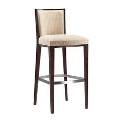 Villa | 323 41 | Bar stools | Tonon