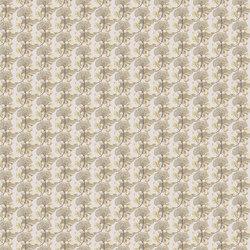 Francesca Greco | Ivy | Revestimientos de paredes / papeles pintados | Devon&Devon