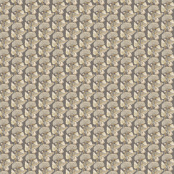 Francesca Greco | Ivy | Wall coverings / wallpapers | Devon&Devon