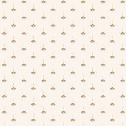 Francesca Greco | Lilies | Carta da parati / carta da parati | Devon&Devon