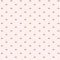 Francesca Greco | Lilies | Revestimientos de paredes / papeles pintados | Devon&Devon