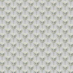 Francesca Greco | Plumes | Revestimientos de paredes / papeles pintados | Devon&Devon