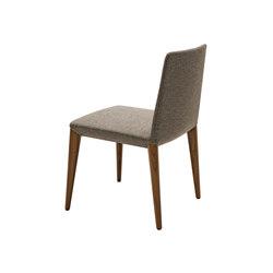 Bella |376 01 | Chairs | Tonon