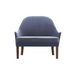 Spirit | 404 31 | Lounge sofas | Tonon