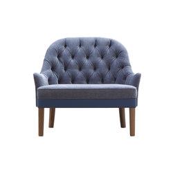 Spirit | 404 33 | Lounge sofas | Tonon