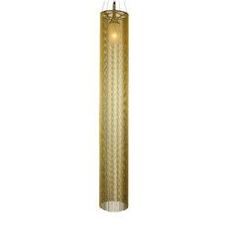 Long Lantern - 150 | Suspended lights | Willowlamp