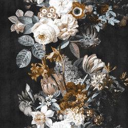 Romantic Story | Wall coverings / wallpapers | LONDONART