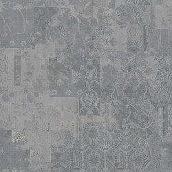 Victorian | Wall coverings / wallpapers | LONDONART