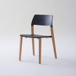 Reed | Multipurpose chairs | Davis Furniture