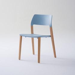 Reed | Sillas | Davis Furniture