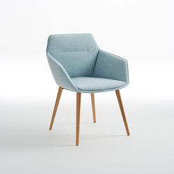 Sachet | Stühle | Davis Furniture