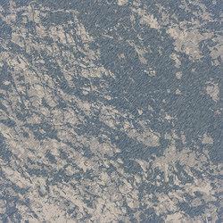 Vulcan Sign | Wall coverings / wallpapers | LONDONART