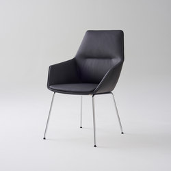 Sachet | Chairs | Davis Furniture