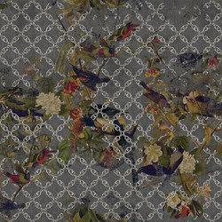 Zarina | Wall coverings / wallpapers | LONDONART