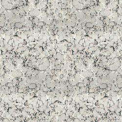 Suminagashi I | Wall coverings / wallpapers | LONDONART
