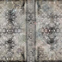 Sweet Awakenings | Wall coverings / wallpapers | LONDONART