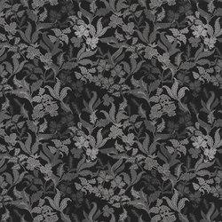 Sweet Unrest | Wall coverings / wallpapers | LONDONART