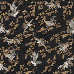 Sya | Revêtements muraux / papiers peint | LONDONART