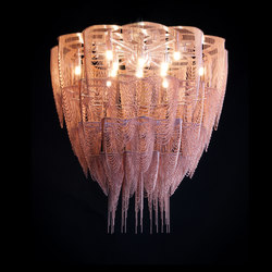 Protea - 700 - ceiling mounted | Ceiling lights | Willowlamp