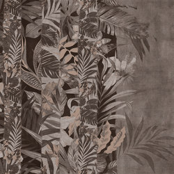 Talia | Wall coverings / wallpapers | LONDONART