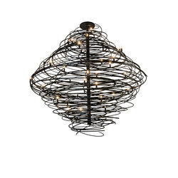 Cyclone | General lighting | 2nd Ave Lighting