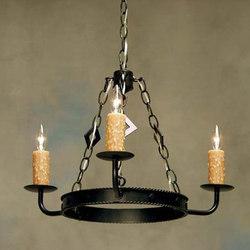 Elvita | Iluminación general | 2nd Ave Lighting
