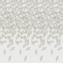 Gift Tree | Wandbeläge / Tapeten | LONDONART