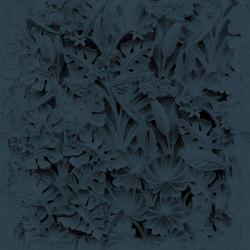 Gladiator | Revestimientos de paredes / papeles pintados | LONDONART