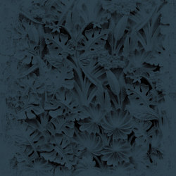 Gladiator | Wall coverings / wallpapers | LONDONART
