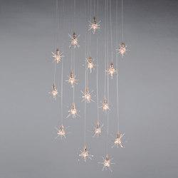 Star | Éclairage général | Shakuff