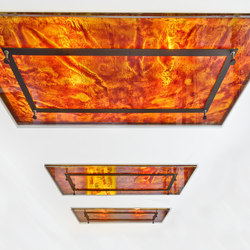 Sun Ceiling Light | Iluminación general | Shakuff