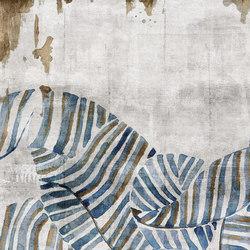 Needle | Revestimientos de paredes / papeles pintados | LONDONART