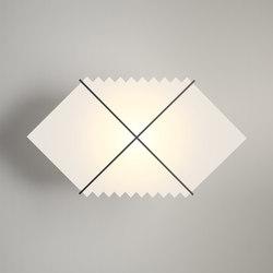 Black Hole | Wall lights | Atelier Areti