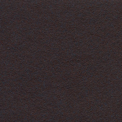 FINETT DIMENSION | 509101 | Carpet tiles | Findeisen