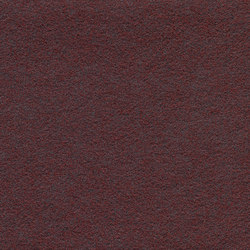 FINETT DIMENSION | 509102 | Carpet tiles | Findeisen