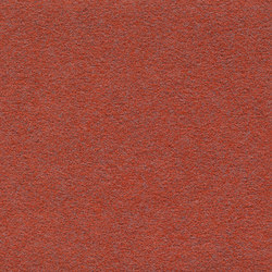 FINETT DIMENSION | 509106 | Carpet tiles | Findeisen
