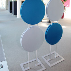 AGORApartitition | AGORAsigns | Space dividers | AGORAphil