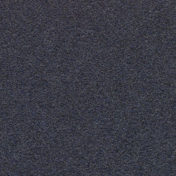 FINETT DIMENSION | 709103 | Carpet tiles | Findeisen